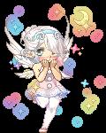 Karii Enore's avatar