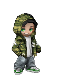 Jailbot's avatar