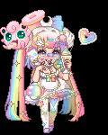 ii Rainbow Sprinkles's avatar
