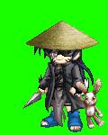Itachi Uchiha_Tsukiyomi