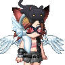 Wind.scattered_wings's avatar