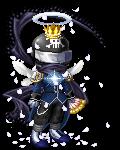 lnconnu-'s avatar