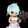 Audrina_Drinaaa's avatar