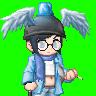 Bongo Shack's avatar