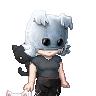 Mishikat's avatar