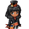 scarlet drago's avatar