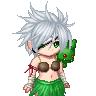 Arayis's avatar