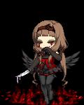 Mistress_Hel_