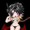 Mythical Summer's avatar