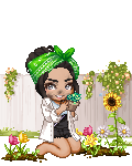 jenniLOLOL's avatar