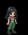 The Skeletons Angel's avatar