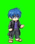 Fayt1234's avatar