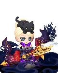 AngelAssassin's avatar
