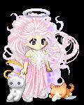 CrescentChi's avatar