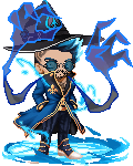 Mister Winchester's avatar
