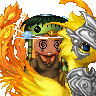 Ai Izumi's avatar