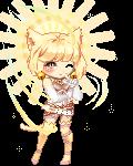 Orgasmic Purr's avatar