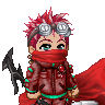 Exanthem's avatar