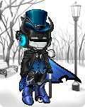 A-B0T's avatar