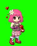 sugarburst_aki