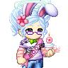 Verrin Rabe's avatar