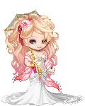 Katsuyu's avatar