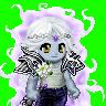 h0ld3n_13's avatar