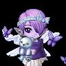 Masked_Tundra_Kaie's avatar