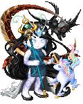 LadyLita's avatar