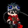 dragoon54's avatar