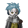 MystyriousSilver's avatar