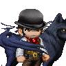 Sktchy's avatar