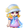 FrickNinja's avatar