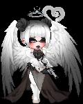 jinna_jua's avatar