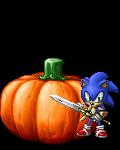 llirbwerdnadivad's avatar