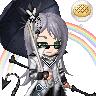 setsuna_san234's avatar