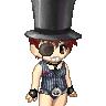 Zafron's avatar