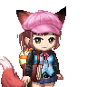 levie08's avatar