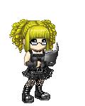 missymisa's avatar