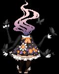 chocoanillaberry's avatar