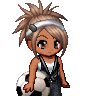 shona74's avatar