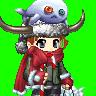kill_zone321's avatar
