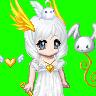 Dubytz's avatar