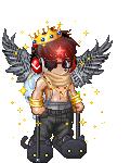 XXI FrEsHbOi IXX's avatar
