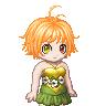 sakura - x - G A R I's avatar