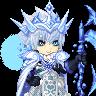 Heavenly_Chorus's avatar