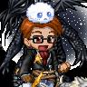 exprezz's avatar