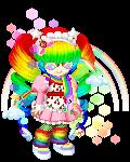 theSinlessSinner's avatar