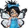 Chage_of_Heart's avatar
