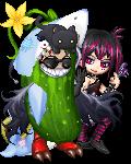 azulmagia's avatar